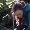 yumi-peche's avatar