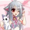 Yumi-Sano's avatar