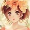 Yumi-Someina's avatar