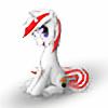 Yumi-Sushi's avatar