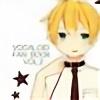 Yumi-tanXMinimon's avatar