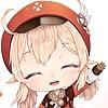Yumi-Tyan14's avatar