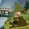Yumi-Yum's avatar