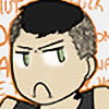 Yumi355's avatar