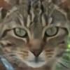 YumiApril's avatar