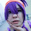 YumiAznable's avatar