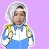 Yumibabe's avatar