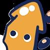YumiBaker's avatar