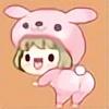 YumiCarrot's avatar