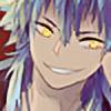 Yumicchie's avatar