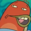 YumiChan123's avatar