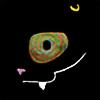 YumiCheshir119's avatar