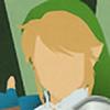 yumichika11's avatar