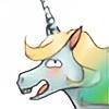 YumichikaKuroda's avatar
