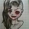 YumiDarney's avatar