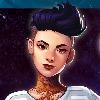 YumiDlovablE's avatar