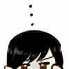 YumiDoll's avatar