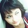 YumiDono's avatar
