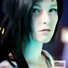 Yumidun's avatar