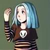 YumieChizuru's avatar