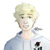 Yumigarri's avatar