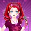 yumihikiaru245's avatar