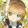 Yumii32's avatar
