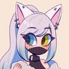 Yumiicchii's avatar