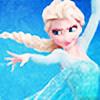 YumiiYumYum's avatar