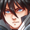 yumikari07's avatar