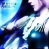 Yumikimimi's avatar