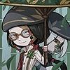 Yumikito's avatar