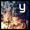 YumiKitsune's avatar