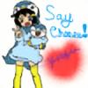 yumiko-tachikawa-819's avatar