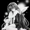 Yumiko-Youku's avatar