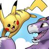 Yumiko21's avatar