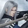 Yumiko24's avatar