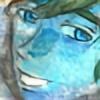 yumiko69's avatar