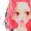 YumikoDastier's avatar