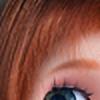 YumikoDolls's avatar