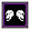YumikoH's avatar