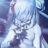YumikoHart's avatar