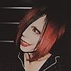 YumikoHyakuya's avatar