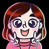 YumikoShikari's avatar