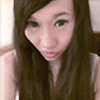 yumikotan's avatar