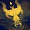 YumikoUA's avatar
