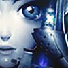 YumikoXhime's avatar