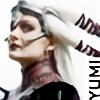 YumiKoyuki's avatar