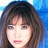 yumikurata's avatar