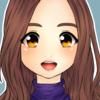 YumiKurokawaGaiky's avatar